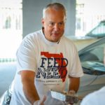 Feed the Need Florida at OCPS ACE March 28_2